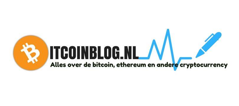 Bitcoinblog.nl